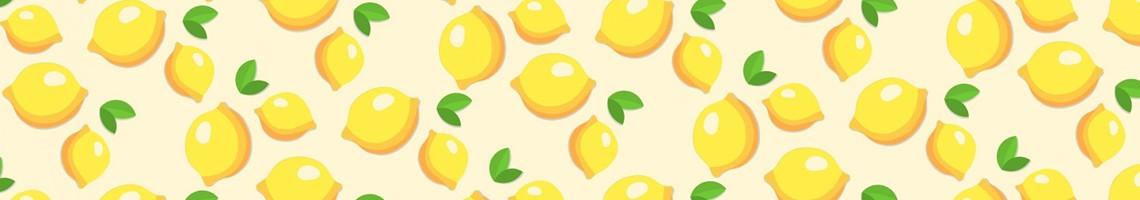 lemons1140x200
