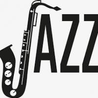 Jenny´s Jazz Corner