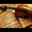 Jenny´s Welt der klassischen Musik