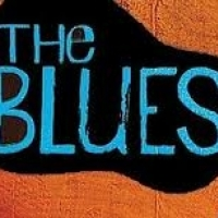 Jenny´s Blues Corner