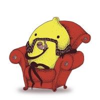 Fizzy Lemons Avatar