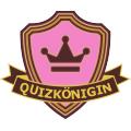 Quizkönigin