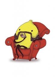 10d5fe61039aada43d0d45c44753565a--mascot-design-character-design.jpg