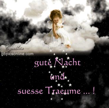 suesse-traeume_020