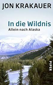 krakauer_wildnis