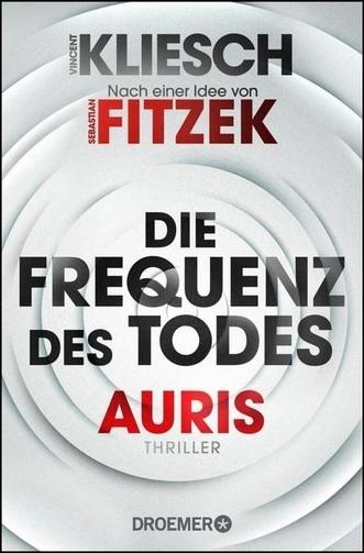 Auris 2