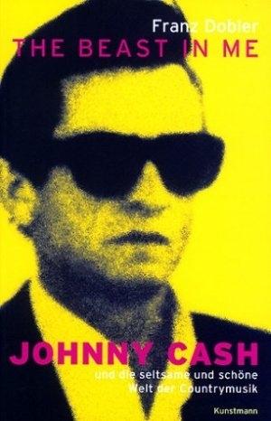 Franz-Dobler+The-Beast-in-me-Johnny-Cash
