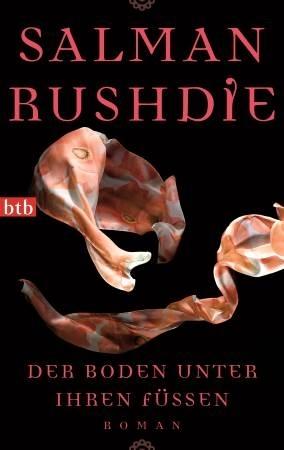 Rushdie-boden-unter-ihren-fuessen