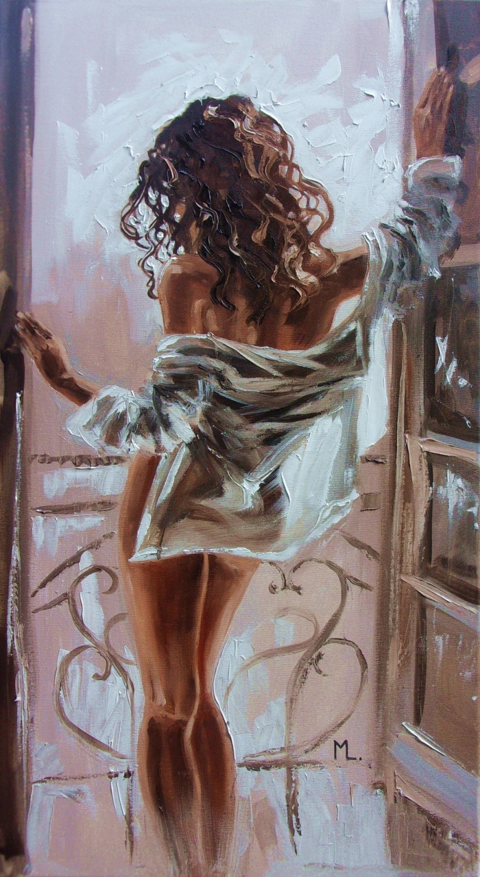 Monika-Luniak_Sunny-Morning__Saatchi-Art-3070617-VHAAYZQG-8
