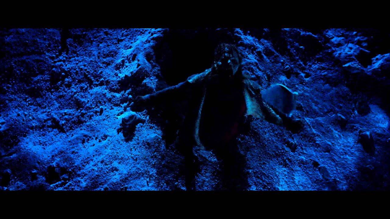 Dead Snow - Red Vs. Dead - Trailer Deutsch HD